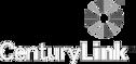 CenturyLink Phone System